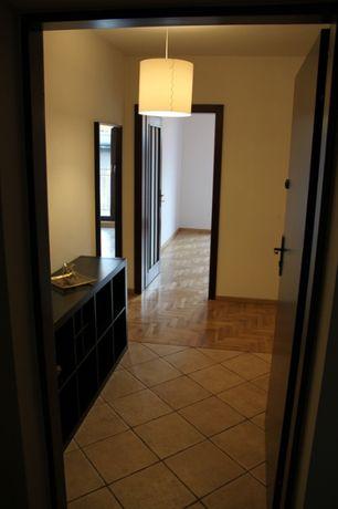 Wynajmę mieszkanie M3 68m2 Rybnik Centrum + miejsce parkingowe