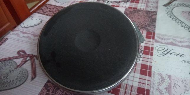 Płyta grzewcza 1000W