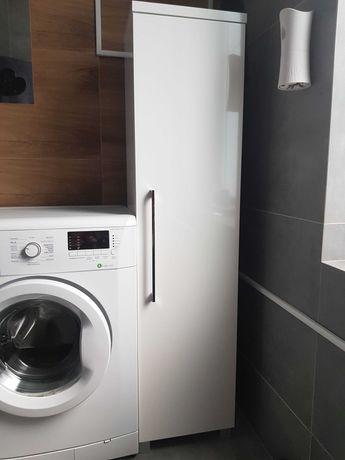Szafka łazienkowa Cersanit - bardzo dobry stan 200,00