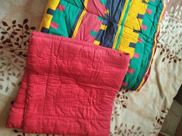Продам одеяла детские