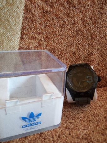zegarek adidas adh3136