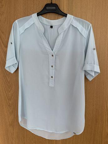 Vendo qualquer blusa 10€