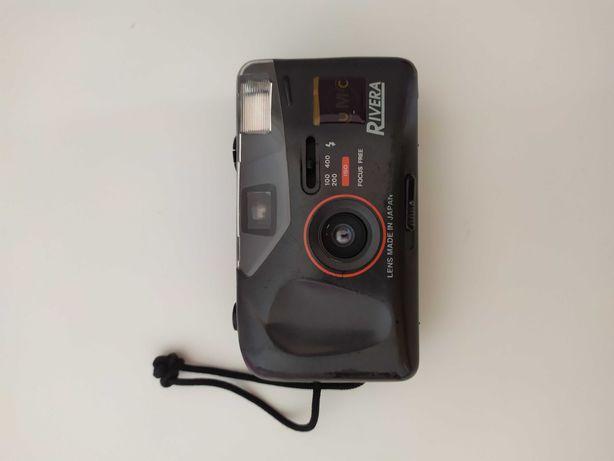 Фотоапарат плівковий Rivera