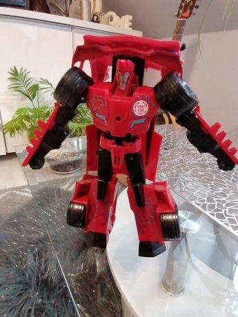 Auto - robot Transformers