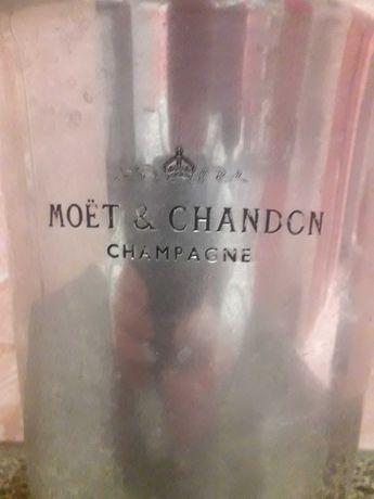Ведро для шампанского MOET CHANDON