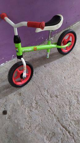 Rower biegowy kettler 10'
