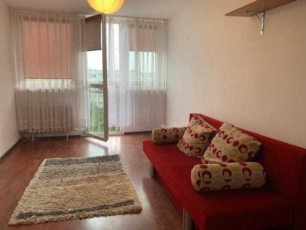 Sprzedam mieszkanie dwa pokoje, ulica Lipowa, Polkowice.