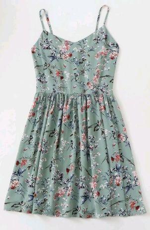 Sukienka SHEIN rozmiar L