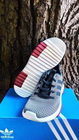 Кроссовки adidas cloudfoam racer tr shoes