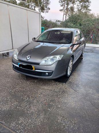 Renault Laguna III - 2.0 - 150 Cv