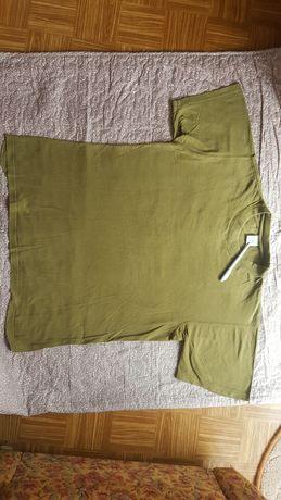 Koszulka T-shirt Wojsko Armia Norwegia Norweska  STOR