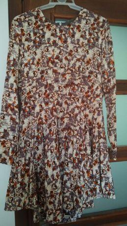 Sukienka damska H&M rozm.42