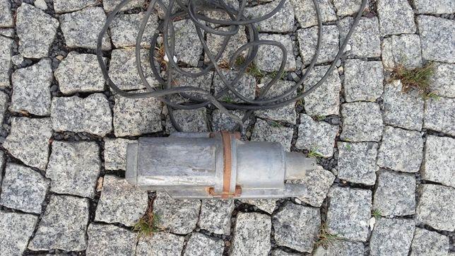 Pompa glebinowa