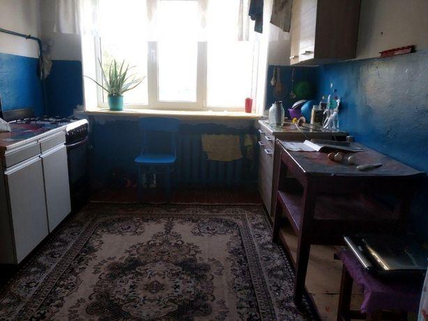 Сдам комнату по Первомайской, 37