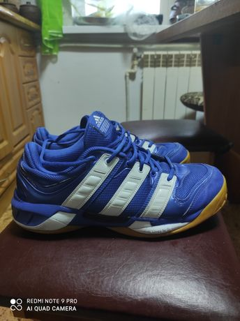 Кроссовки Adidas, размер 43.
