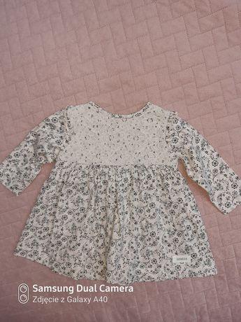 Sukienka Newbie jak Nowa 62