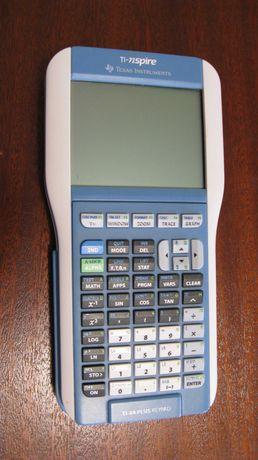 Calculadora Gráfica Ti-Nspire TI-84 Plus KEYPAD