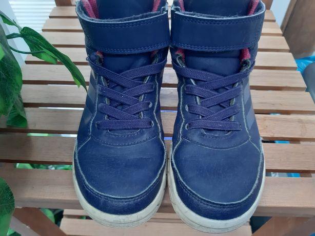 Buty Adidas r.36
