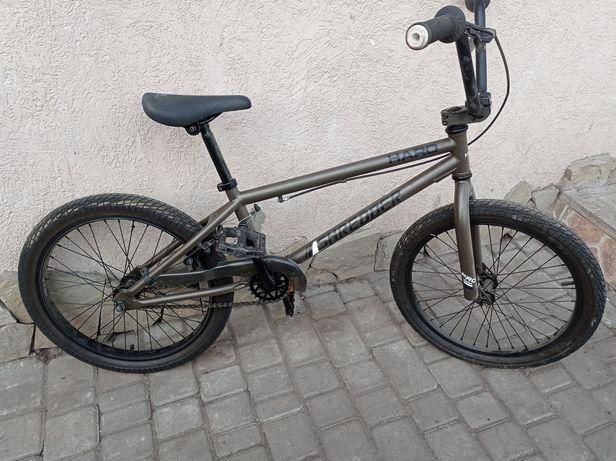Велосипед Бмх Haro i Vibe