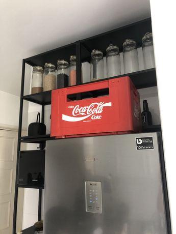 Grade Vintage Coca-Cola