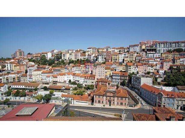T4 universidade Coimbra