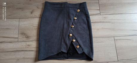 Spódniczki rozmiar S
