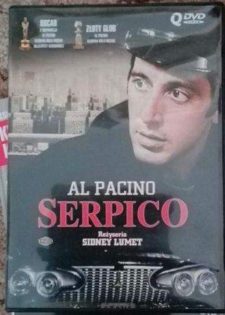 Serpico [DVD] Serpico