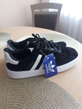 Adidas Gazelle sportowe