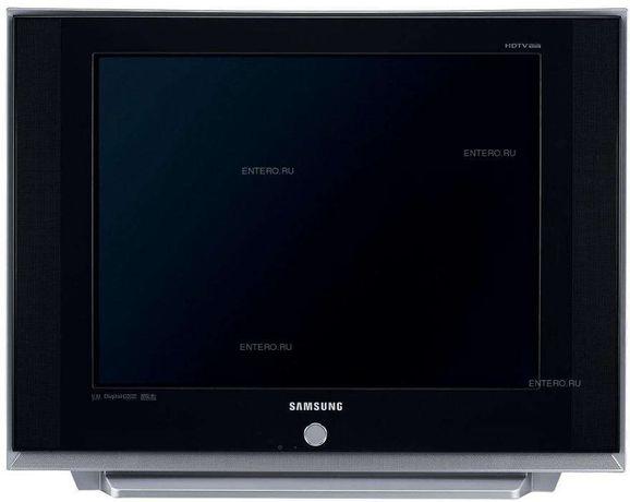 Продам телевизор Samsung CS-29Z45 HSQ.