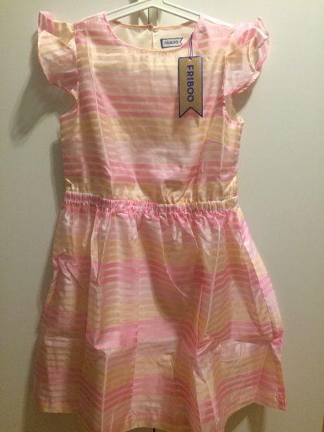 Friboo sukienka rozm. 158/164