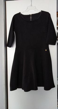 Sukienka rozmiar L/XL