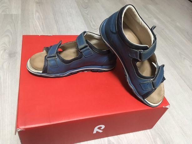 Ортопедическая обувь, боссоножки 36р. (22.5 см)