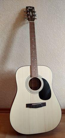 Гитара Cort AD810 OP