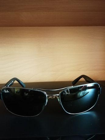 Okulary RayBan RB3522