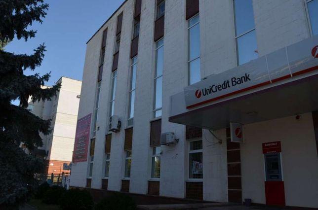 Продажа отдельност.здания г Белая Церковь,б-р Александрийский,as526024