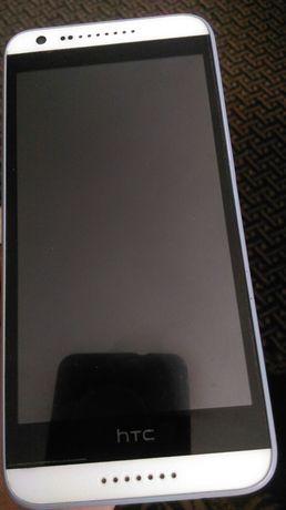 Продам  HTC 620G