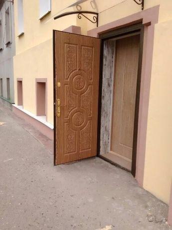 Продам трехкомнатную квартиру с ремонтом в центре, ЮЖД