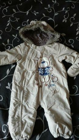 Дитячий одяг, розпродаж