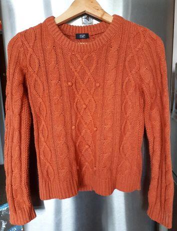 Sweter swetry (7 różnych)