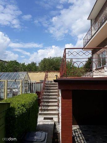 Dom, 139 m², Ciechocinek