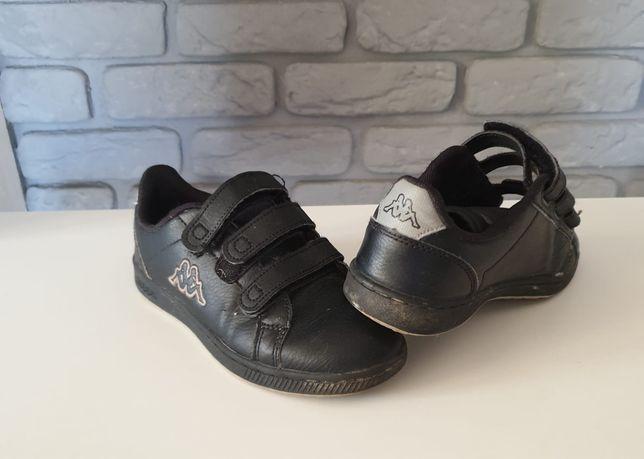 Buty Kappa rozm 34 długość 21,7cm
