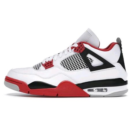 Jordan 4 retro dropshiping