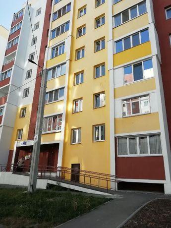 Продам 130комнатную квартиру новострой ЖК Салтовский Nel. S1