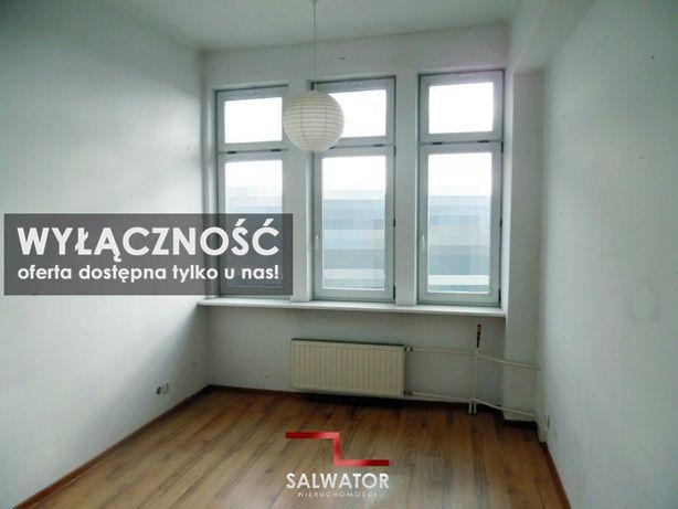 Tanie lokale biurowe ok.15 m2 media w cenie Krzeszowice blisko centrum