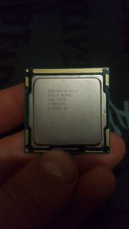 Intel Xeon X3430 S1156