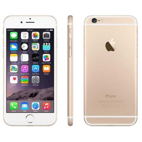 Iphone 6. Айфон 6 на 64gb. Телефон