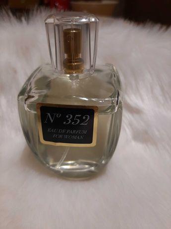 Perfum Mon Paris Y.S  Laurent 100ml