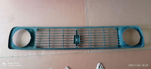 Решетка для радиатора