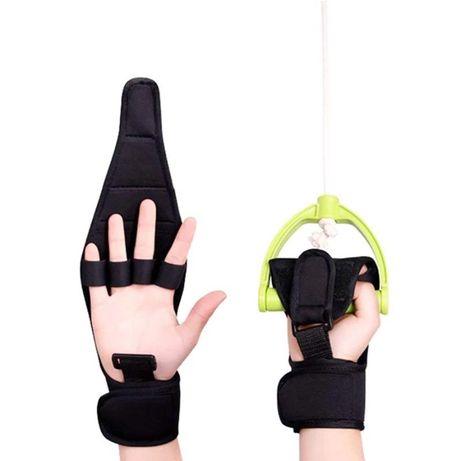 Rękawica Chwytak Tetraplegik Spastyka Tetraplegia