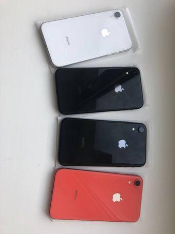 Продам iPhone ХР рсім 64гб Всі кольори Працює як Неверлок!